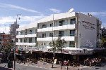 Coconut Apartments, Magaluf, Majorca