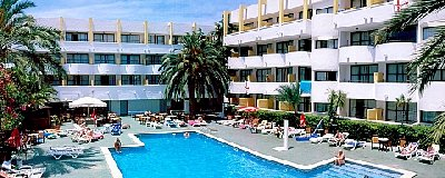 Palma Nova Mallorca Telephone 34 971 682 111 Fax 112 Web Site Www Lively Hotels
