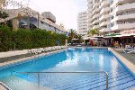 Magaluf Playa III Apartments, Magaluf, Majorca