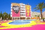 Club B Mallorca Apartments, Magaluf, Majorca