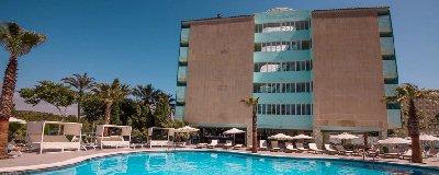 BH Mallorca Apartments Magaluf MallorcaMajorca