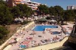 The Inn Apartments, Magaluf, Majorca