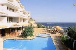 Sunset Beach Apartments, Magaluf, Majorca