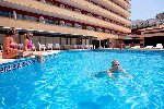 Hotel Lively Magaluf, Magaluf, Majorca